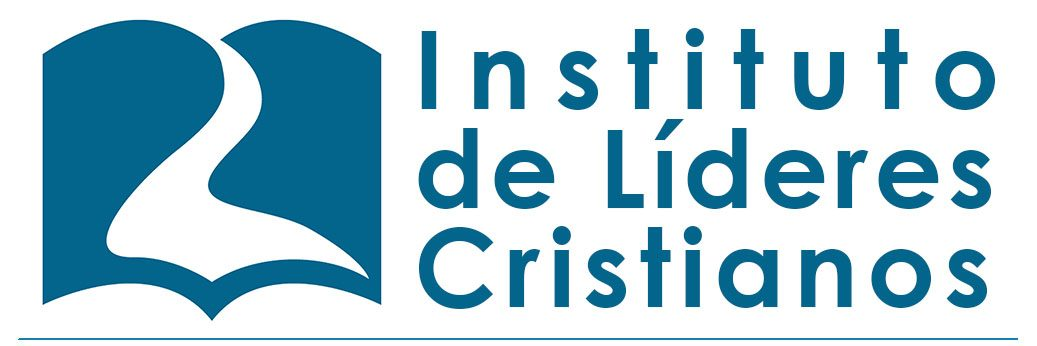 Instituto de Lideres Cristianos