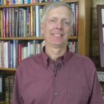 http://es.christianleadersinstitute.org/dr-daniel-kuiper