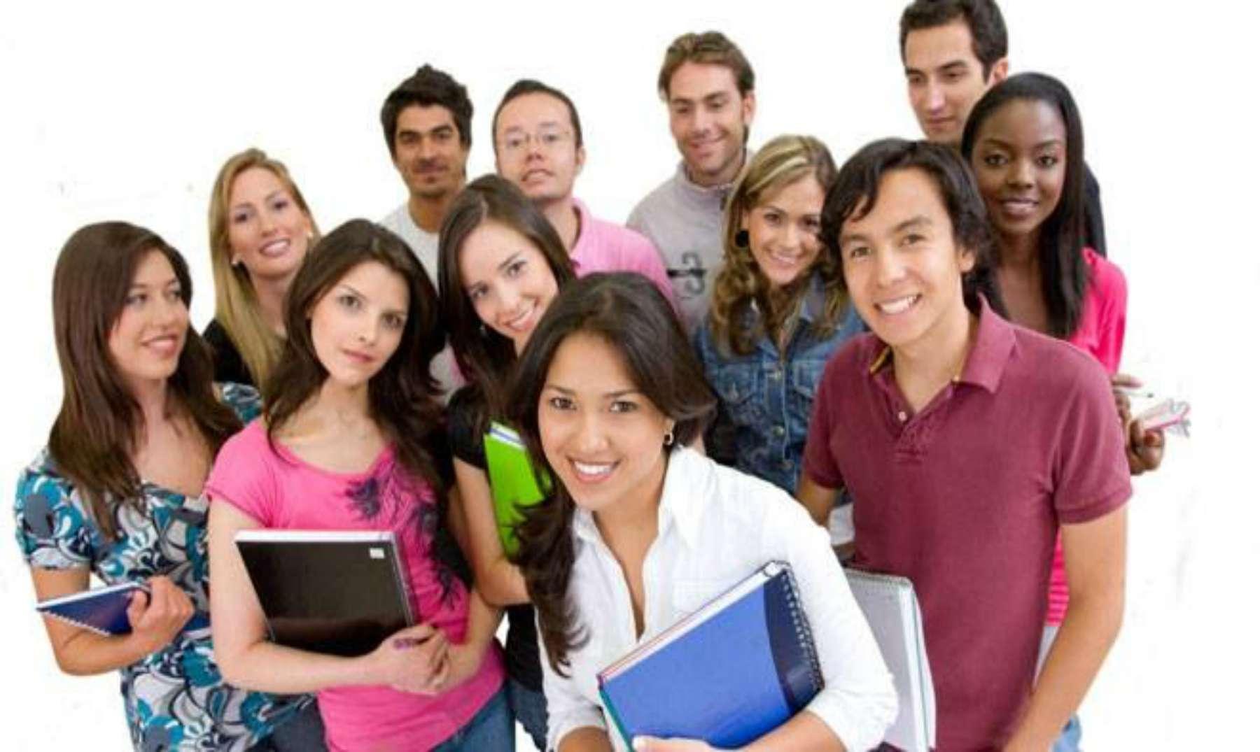 Permalink to:Directorio de Estudiantes