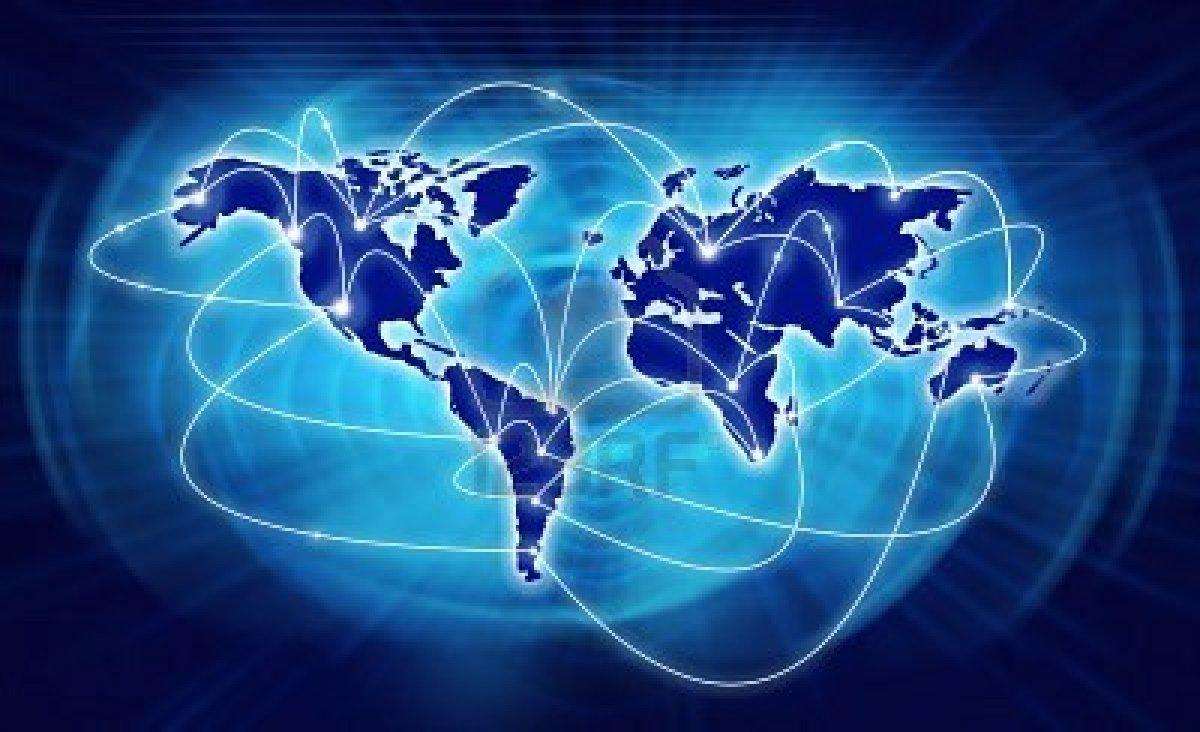 Permalink to:Impacto Mundial