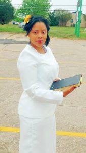 entrenamiento efectivo del evangelio