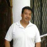 Maestros del Evangelio Preparandose con cursos gratuitos online