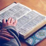 Estudios Bíblicos Semanales: LA FE EN JESUCRISTO (1/5)