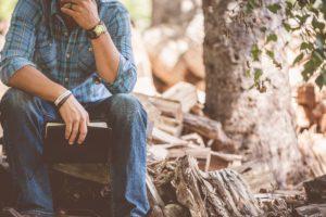 Meditación Semanal para Esforados y Valientes