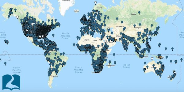 CLI-Map-Showing-Students-Worldwide-1.jpg