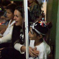 Evangelista del Evangelio en Venezuela