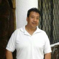 Maestros del Evangelio Preparándose con Cursos Gratuitos Online