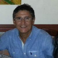 Evangelista de Perú Preparándose con Cursos Gratuitos Online