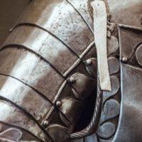 Reflexiones Semanales: Sirviendo tan Valientes como Josué