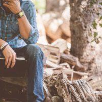 Meditación Semanal Esforzados y Valientes