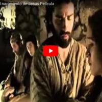 Natividad: La Historia del nacimiento de Jesucristo