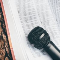 Material Gratuito para Estudios Bíblicos en Grupos