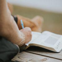 Estudios Bíblicos Semanales: HEREDEROS del REINO (5/5)