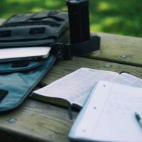 Estudios Bíblicos Semanales: PRINCIPIOS BÍBLICOS (1/5)