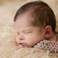 Serie de Estudios Bíblicos: Nacimientos