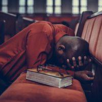 Serie de 4 Estudios Bíblicos: El PERDÓN de DIOS